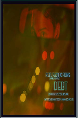 Watch Debt Online