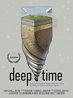 Watch Deep Time Online