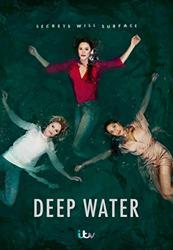 Watch Deep Water Online