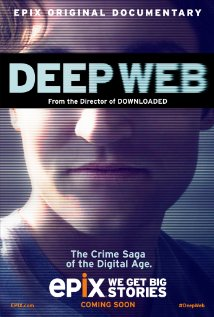 Watch Deep Web Online