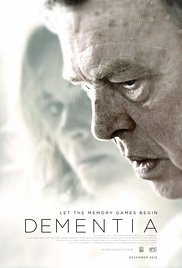 Watch Dementia Online