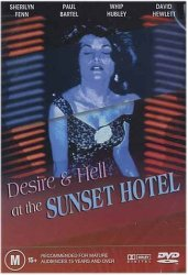 Watch Desire and Hell at Sunset Motel Online