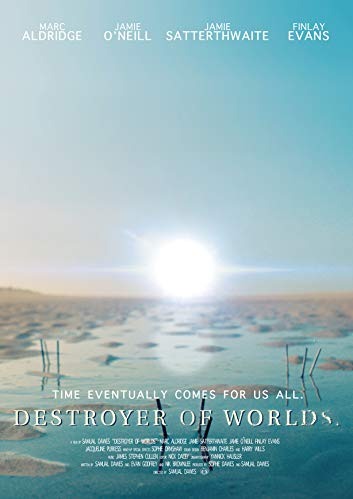 Watch Destroyer of Worlds Online