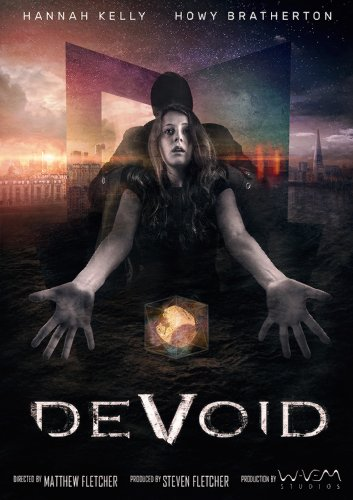 Watch DeVoid Online
