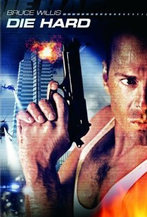 Watch Die Hard Online