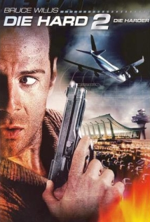 Watch Die Hard 2 Online