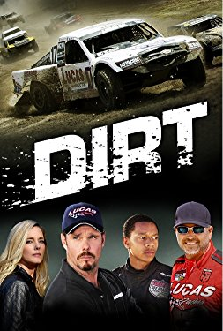Watch Dirt Online