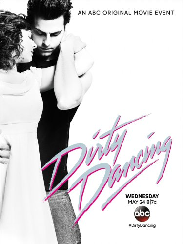 Watch Dirty Dancing Online