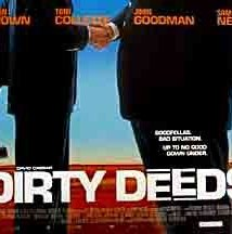 Watch Dirty Deeds Online