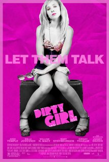 Watch Dirty Girl Online