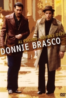 Watch Donnie Brasco Online