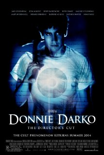 Watch Donnie Darko Online
