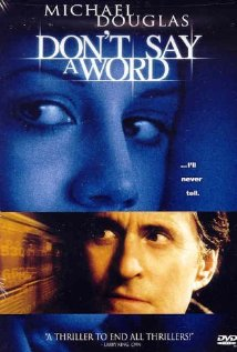 Watch Don't Say a Word Online