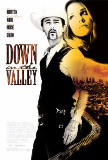 Watch Down in the Valley Online