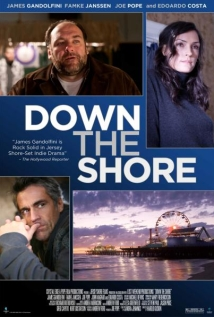 Watch Down the Shore Online