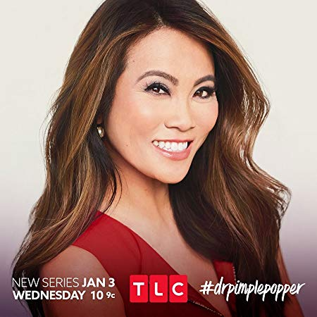 Watch Dr. Pimple Popper Online
