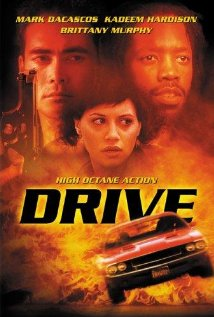 Watch Drive Online
