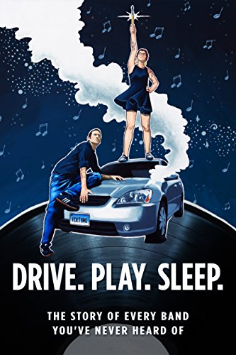 Watch Drive Play Sleep Online