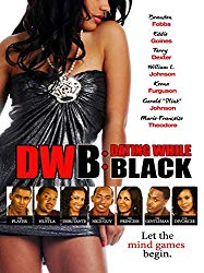 Watch DWB: Dating While Black Online