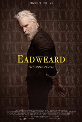 Watch Eadweard Online