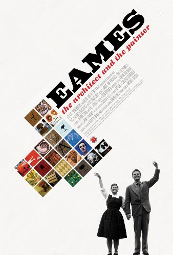 Watch Eames: The Architect & The Painter Online