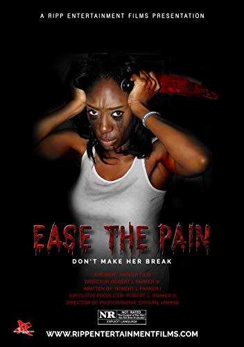 Watch Ease the Pain Online