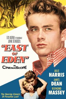 Watch East of Eden Online