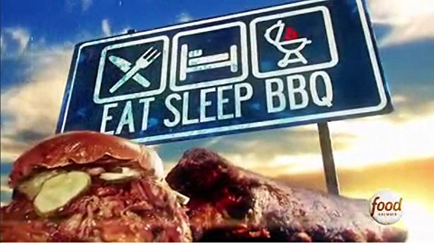Watch Eat, Sleep, BBQ Online