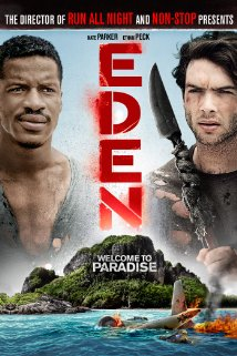 Watch Eden Online