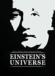 Watch Einstein's Universe Online