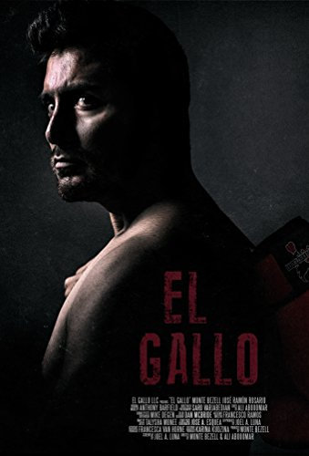 Watch El Gallo Online