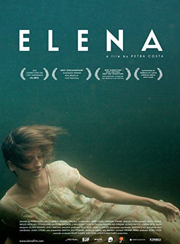 Watch Elena Online