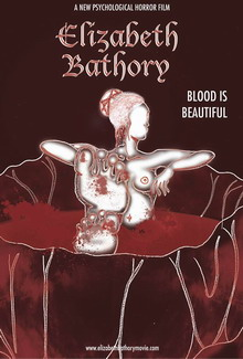 Watch Elizabeth Bathory Online