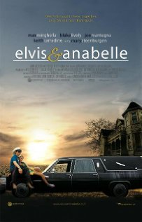 Watch Elvis and Anabelle Online