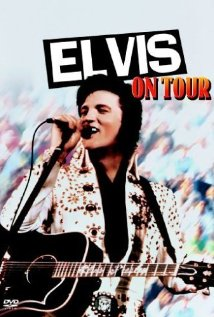 Watch Elvis on Tour Online
