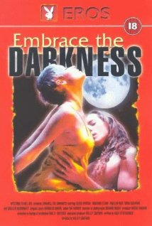 Watch Embrace the Darkness Online