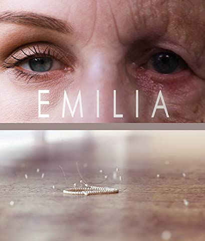 Watch Emilia Online