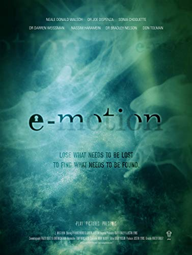 Watch E-Motion Online