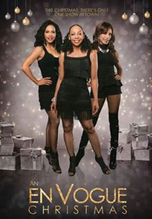 Watch En Vogue Christmas Online