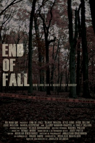 Watch End of Fall Online