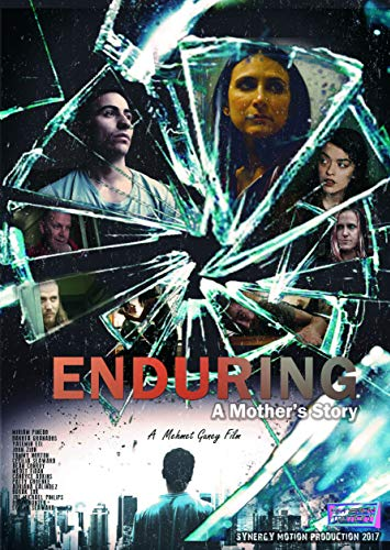 Watch Enduring: A Mother's Story Online