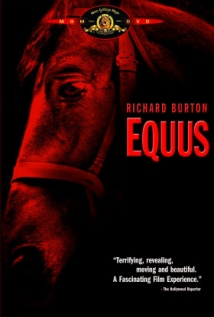Watch Equus Online