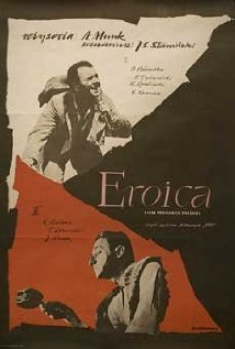 Watch Eroica Online