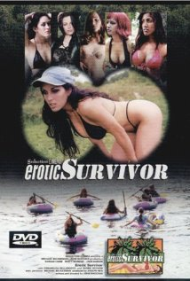Watch Erotic Survivor Online
