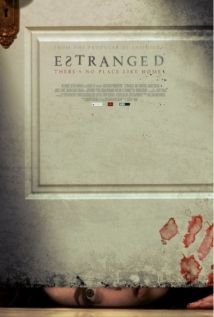 Watch Estranged Online