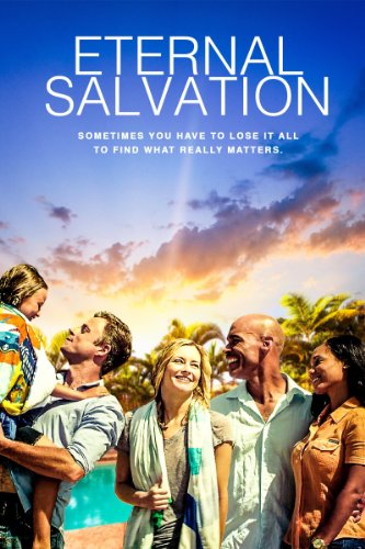 Watch Eternal Salvation Online