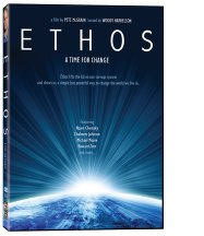 Watch Ethos Online