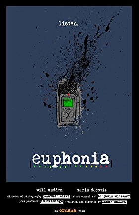 Watch Euphonia Online