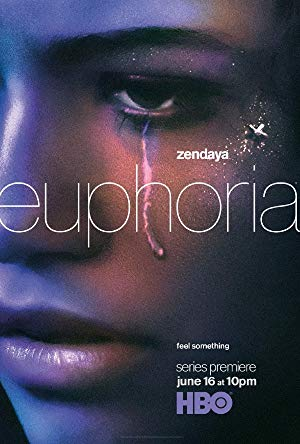 Watch Euphoria Online