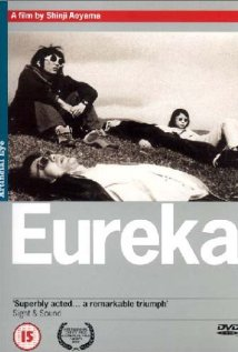Watch Eureka Online